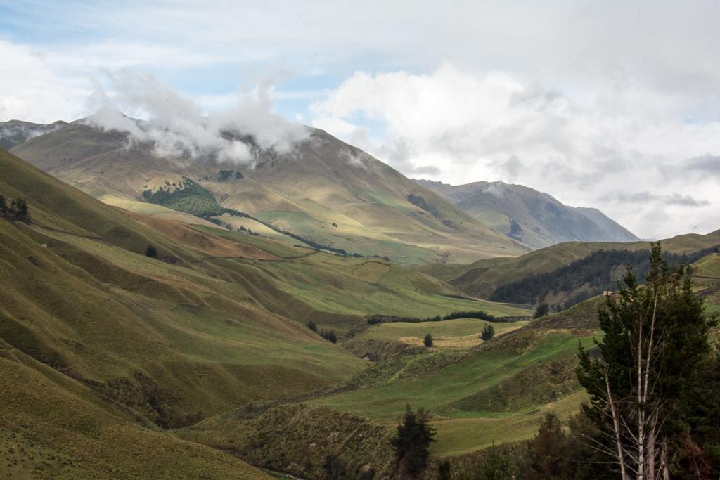 Ecuador_DSC_7058