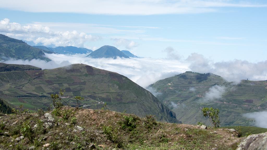 Ecuador_DSC_7060