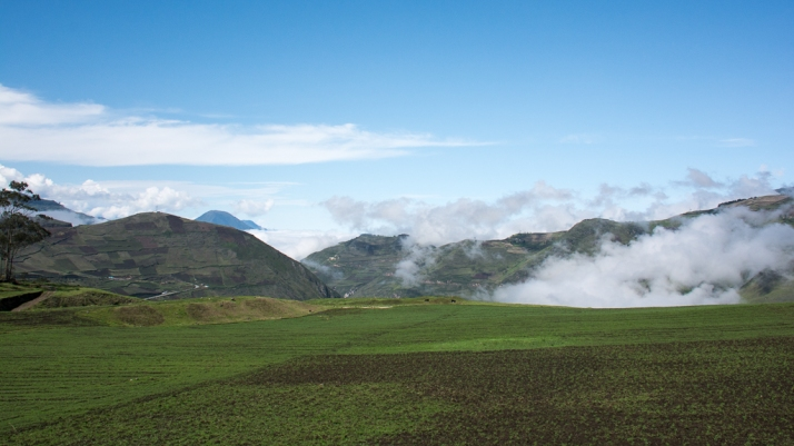 Ecuador_DSC_7065