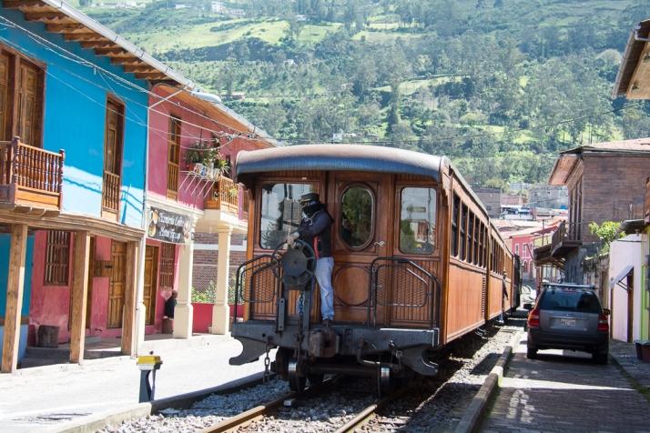 Ecuador_DSC_7074