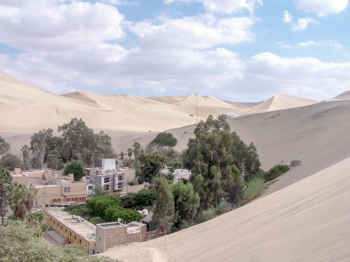 Peru_102_6440