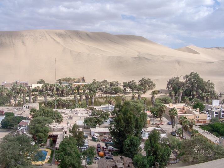 Peru_102_6442