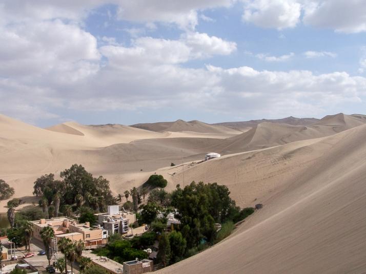 Peru_102_6443