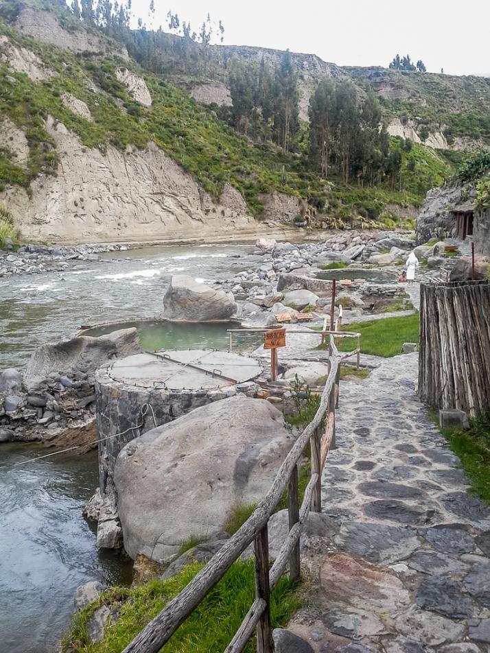 Peru_20150423_160116