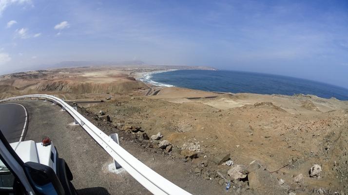 Peru_DSC04911