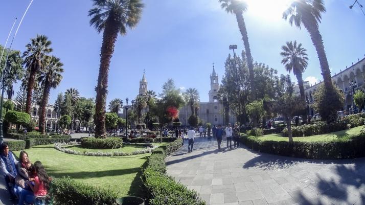 Peru_DSC04928