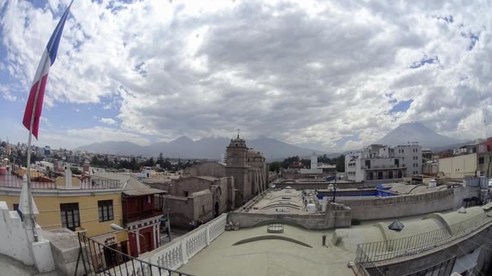Peru_DSC04931