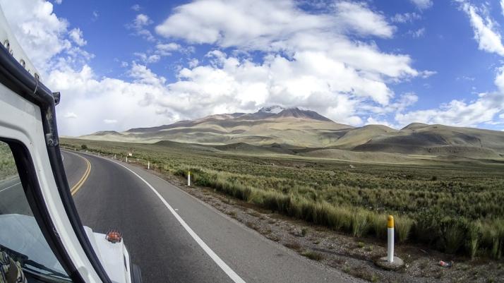 Peru_DSC04939