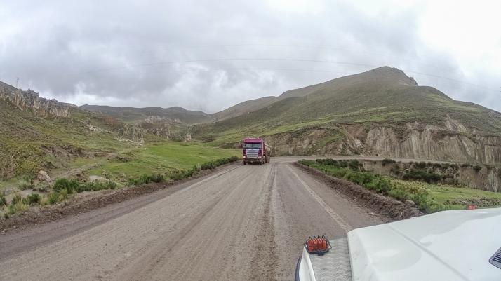 Peru_DSC05000