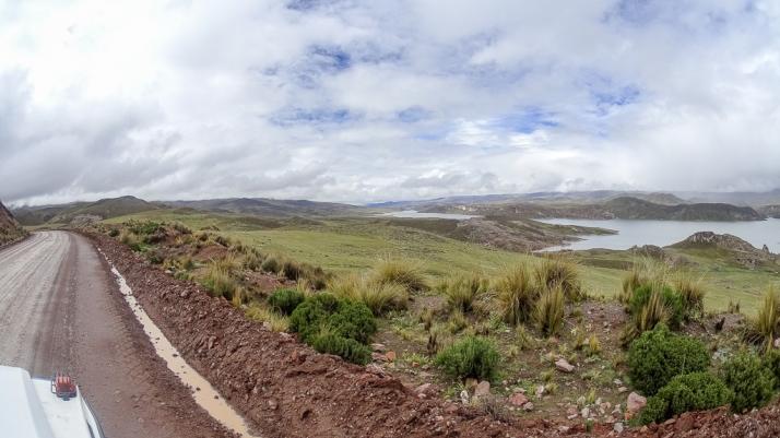 Peru_DSC05003