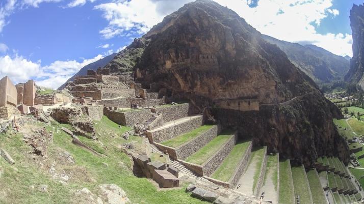 Peru_DSC05381