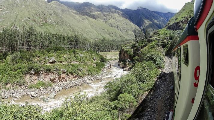 Peru_DSC05398