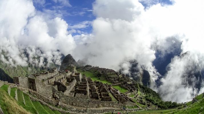 Peru_DSC05453