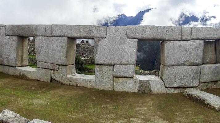 Peru_DSC05458
