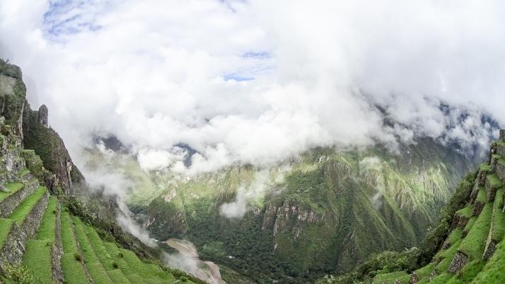 Peru_DSC05459