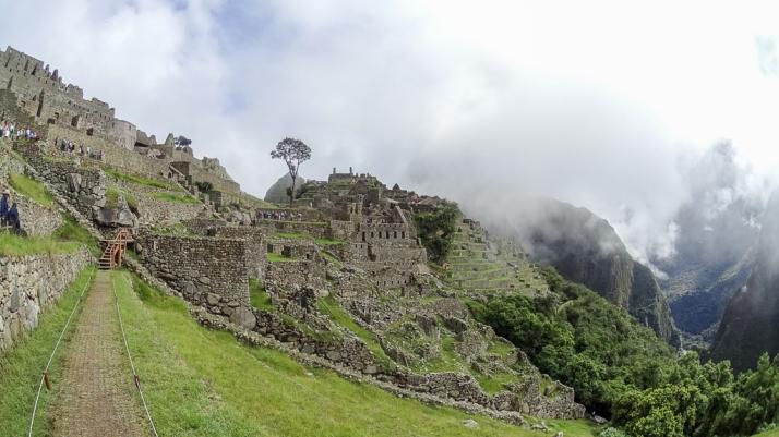 Peru_DSC05472