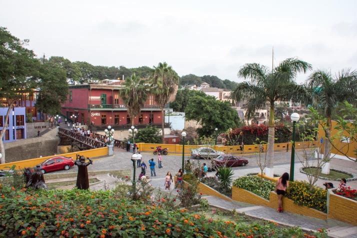Peru_DSC_7947