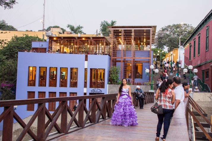 Peru_DSC_7959