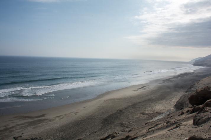 Peru_DSC_7979