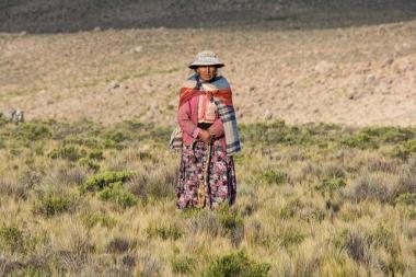 Peru_DSC_8045