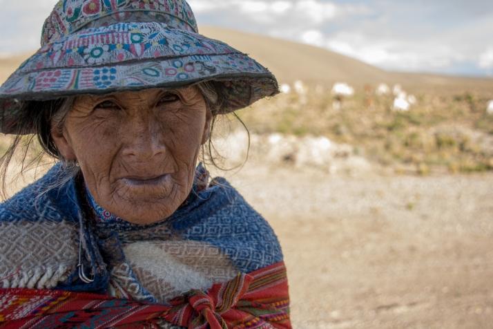 Peru_DSC_8057