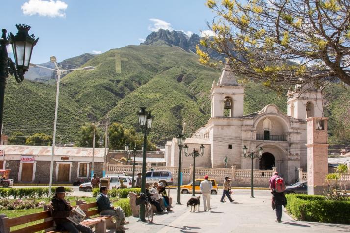 Peru_DSC_8067