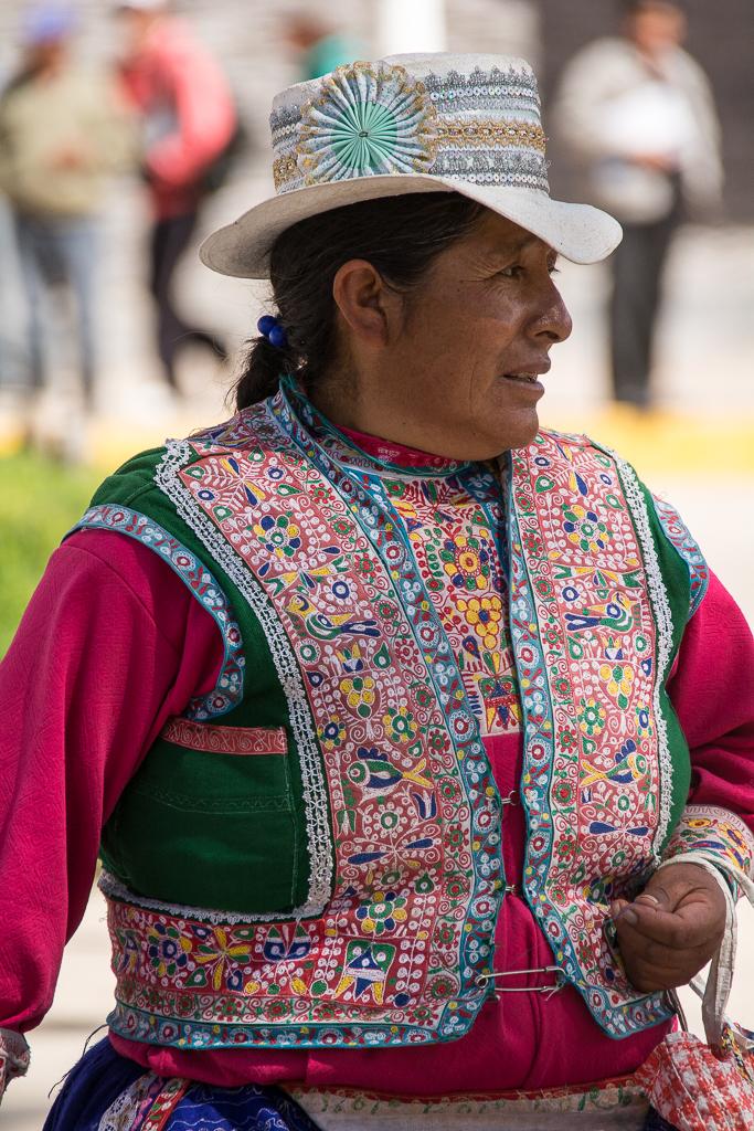 Peru_DSC_8081