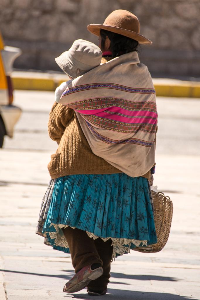 Peru_DSC_8082