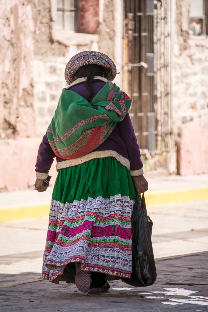 Peru_DSC_8092