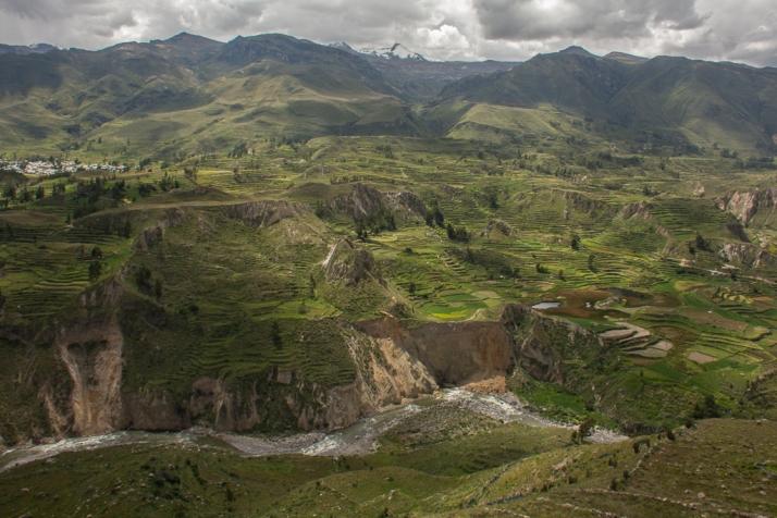 Peru_DSC_8154