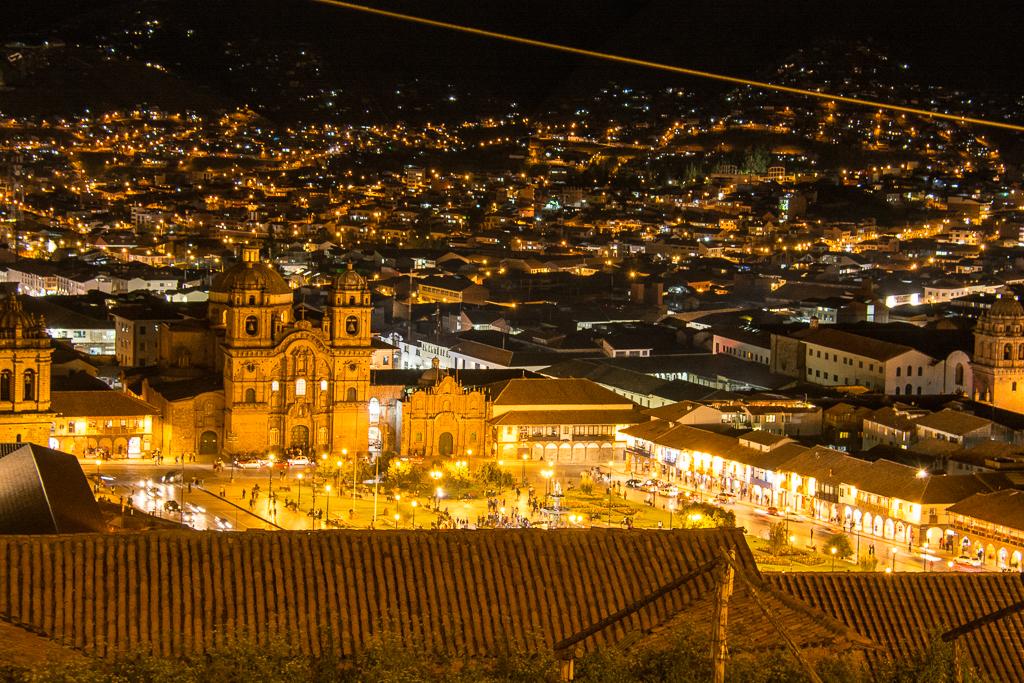 Peru_DSC_8208