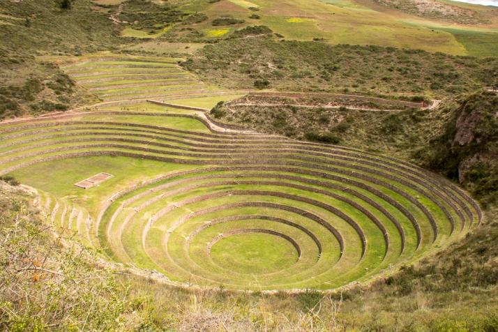 Peru_DSC_8211