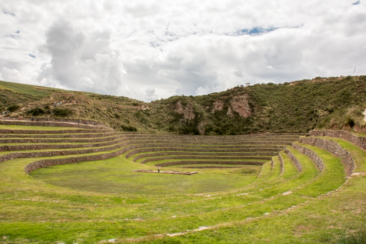 Peru_DSC_8214