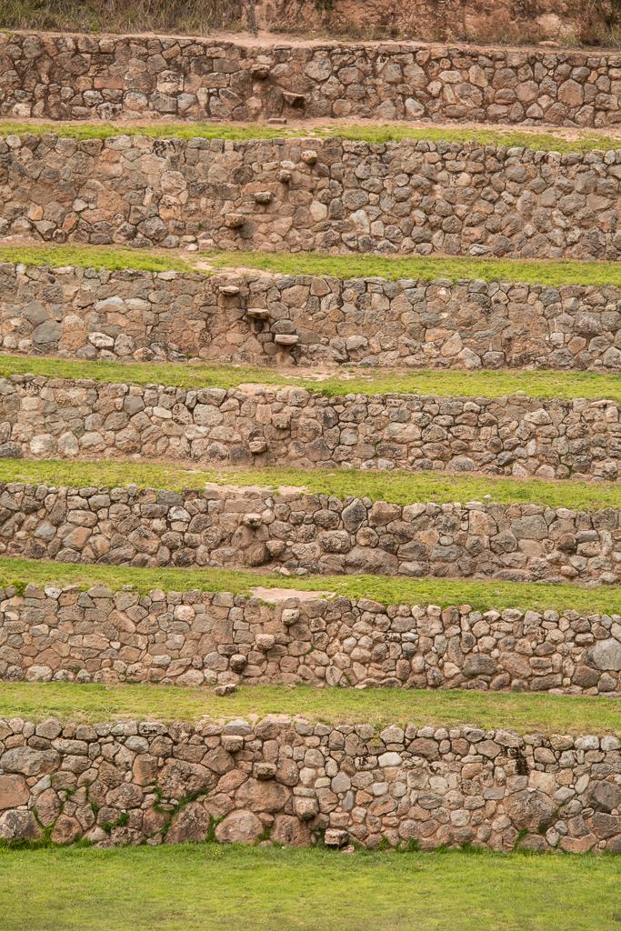 Peru_DSC_8219