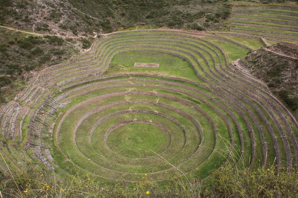 Peru_DSC_8241