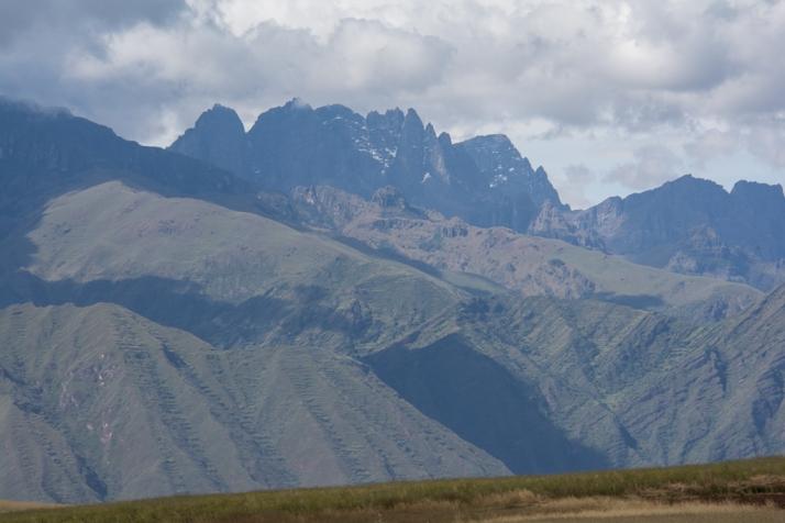 Peru_DSC_8277