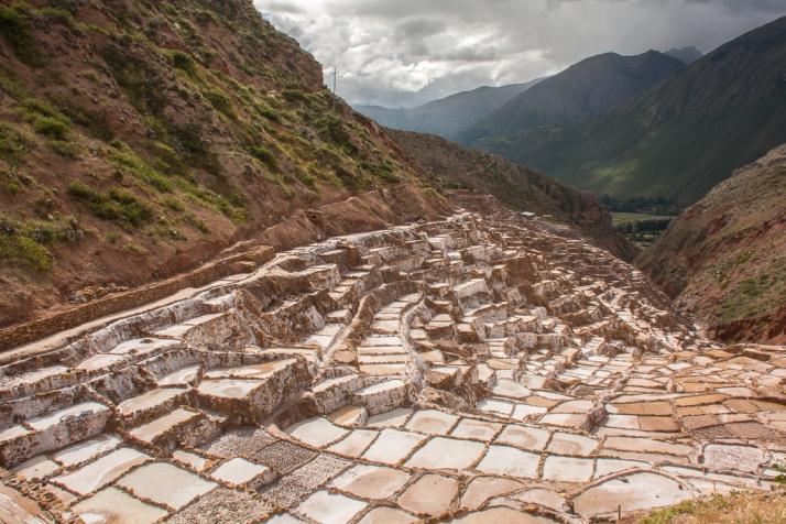 Peru_DSC_8305
