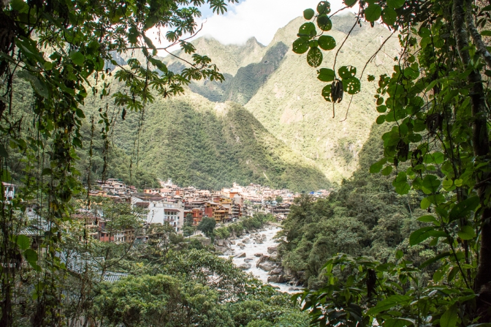 Peru_DSC_8327
