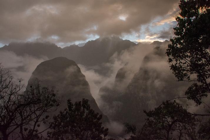Peru_DSC_8346