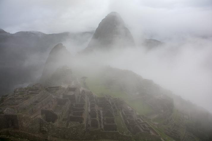 Peru_DSC_8349