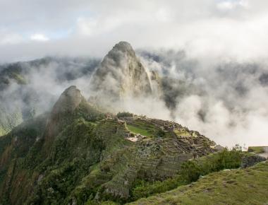 Peru_DSC_8359