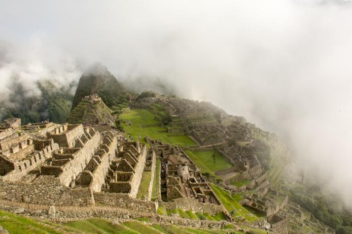 Peru_DSC_8371