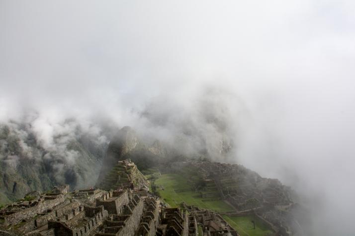 Peru_DSC_8381