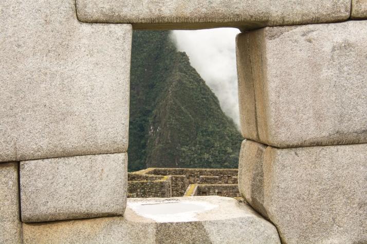 Peru_DSC_8399