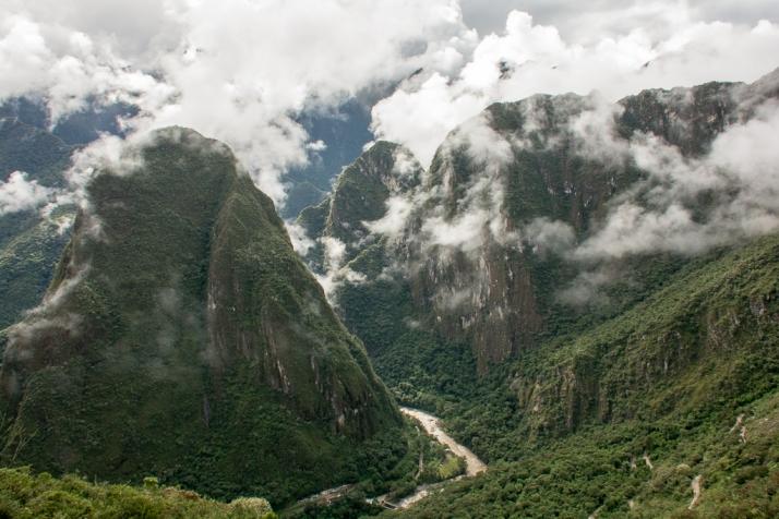 Peru_DSC_8402