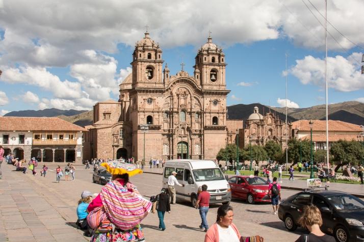 Peru_DSC_8413