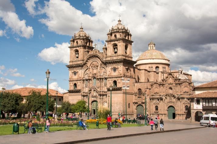 Peru_DSC_8416