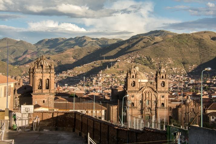 Peru_DSC_8438