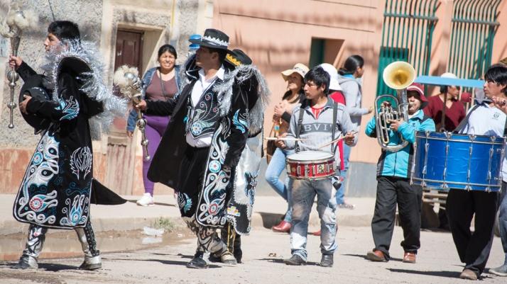 Peru_DSC_8450