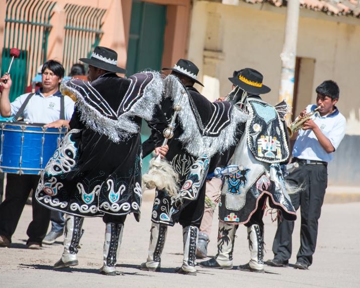 Peru_DSC_8451